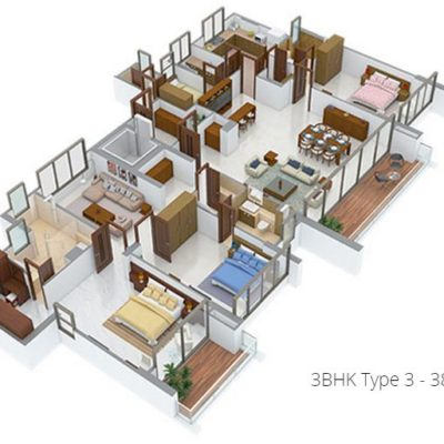 peninsula-heights-floor-plans